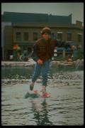 Назад в будущее 2 / Back to the Future 2 (1989)  B78664271864275