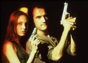 Киборг 2 / Cyborg 2 (Анджелина Джоли / Angelina Jolie) 1993 Cab76b272794216