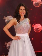 Susanna Reid - Strictly Come Dancing 2013 Launch 3rd September 2013 HQx 14
