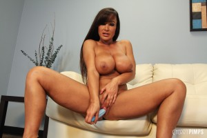 isabella martinsen nude norway pussy