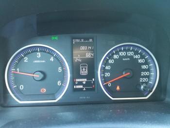 Honda CR-V di cingo89 - Pagina 2 Bb492f274244821