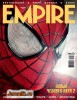 Empire �9 (�������� 2013) PDF