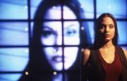 Киборг 2 / Cyborg 2 (Анджелина Джоли / Angelina Jolie) 1993 A0b5e0274429767
