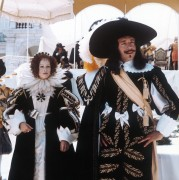 Три мушкетера / The Three Musketeers (1973)  1c0d2e275120474