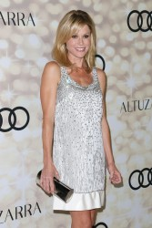 Julie Bowen - 2013 Creative Arts Emmy Awards in LA 9/15/13