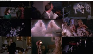 Download My Stepmother Is an Alien (1988) 720p HDTV 750MB Ganool