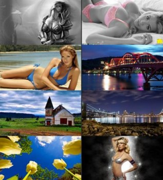 http://thumbnails108.imagebam.com/27653/2c92b8276522083.jpg