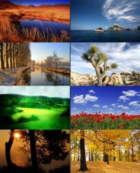 http://thumbnails108.imagebam.com/27653/662dbd276522046.jpg