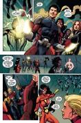 Captain Marvel #16