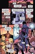 Justice League #23.3