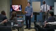 Бруклин 9-9 (1 сезон) / Brooklyn Nine-Nine (2013) WEB-DLRip / HDTVRip