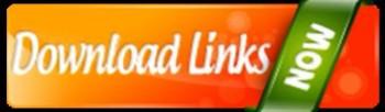 http://thumbnails108.imagebam.com/27688/512baf276877581.jpg
