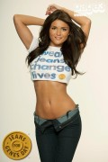 India Reynolds -  Page 3 Jeans For Genes Day 20th September 2013 HQx 2