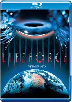 Lifeforce 1985 m720p BluRay x264-BiRD