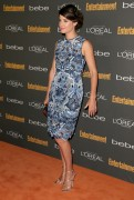 Cobie Smulders - Entertainment Weekly's Pre-Emmy Party 9/20/13
