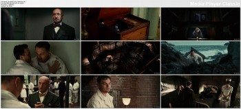 Download Shutter Island (2010) BluRay 720 900MB Ganool