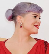 Kelly Osbourne - 65th Annual Primetime Emmy Awards at Nokia Theatre L.A.   22-09-2013  19x A793fe277640912