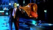 Маска / The Mask (Кэмерон Диаз, Джим Керри, 1994)  06abf0279279135