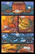 Pathfinder - Goblins #3