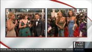 Connie Britton -Emmy Awards- Sept 22 2013 HDcaps