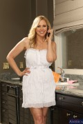 Julia Ann - Seduced By A Cougar x38