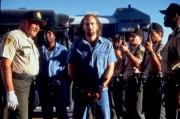 Воздушная тюрьма / Con Air (Николас Кейдж, Джон Кьюсак, Джон Малкович, 1997) Bf610f279916691