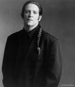 Джонни-мнемоник / Johnny Mnemonic (Киану Ривз, 1995) 2b5edd279948703