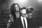 Джонни-мнемоник / Johnny Mnemonic (Киану Ривз, 1995) 4edbbc279948726