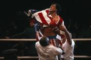 Рокки 4 / Rocky IV (Сильвестр Сталлоне, Дольф Лундгрен, 1985) 6c22ed279950645