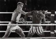 Рокки 4 / Rocky IV (Сильвестр Сталлоне, Дольф Лундгрен, 1985) A5c8c9279950627