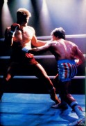 Рокки 4 / Rocky IV (Сильвестр Сталлоне, Дольф Лундгрен, 1985) F65e58279950239