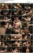 Bella Rossi Returns - Kink/ PublicDisgrace (2013/ HD 720p)