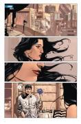 Superman - Wonder Woman #1