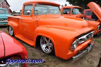 FORD F100 1e7d19280607420