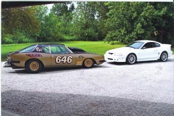 RACERS 6fe9cc280609655