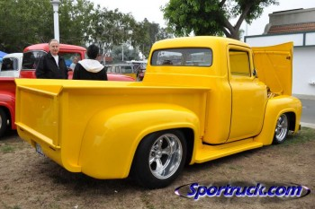 FORD F100 82910d280607441