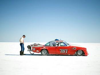 RACERS Ad22c5280611738