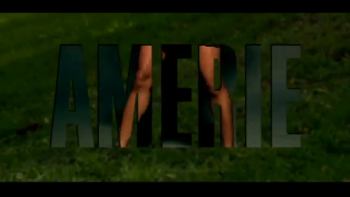 Amerie - Take Control - Video - Caps!