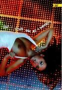 http://thumbnails108.imagebam.com/28070/1590c1280699808.jpg