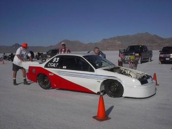 RACERS 5edf30280863230