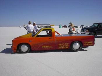 RACERS 9685b6280863224
