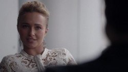 Hayden Panettiere - Nashville FULL HD 1080p Logoless Caps S02E03 x279