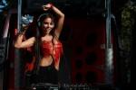 http://thumbnails108.imagebam.com/28215/8bc6db282147111.jpg