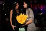http://thumbnails108.imagebam.com/28215/8bed36282148593.jpg