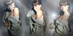 http://thumbnails108.imagebam.com/28215/fc5992282149288.jpg