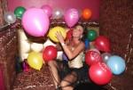 http://thumbnails108.imagebam.com/28216/008417282150341.jpg
