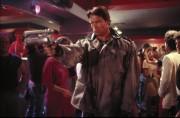 Терминатор / Terminator (А.Шварцнеггер, 1984) 03006b282543424