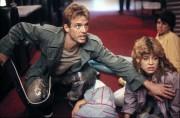 Терминатор / Terminator (А.Шварцнеггер, 1984) 533755282543394