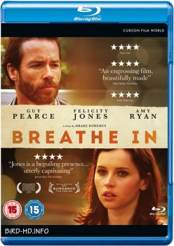 Breathe In 2013 m720p BluRay x264-BiRD
