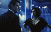 Джеймс Бонд 007: Завтра не умрёт никогда / Tomorrow Never Dies (Пирс Броснан, 1997) 1d702f282989074